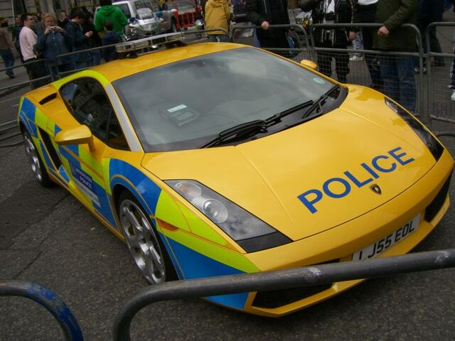 File:Lamborghini Gallardo British police 1.JPG