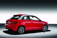 2011-Audi-A1-2