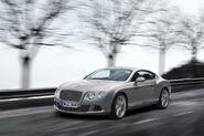 2011-Benltey-Continental-GT-39