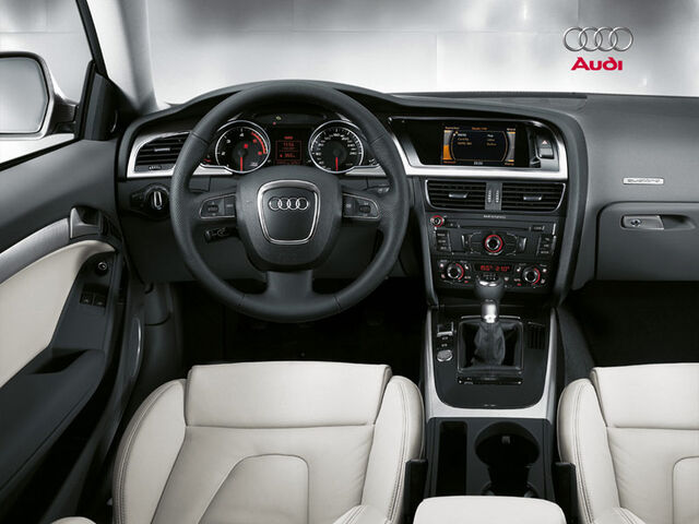 File:A5 interior.jpg