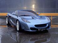 Lotus m250-1