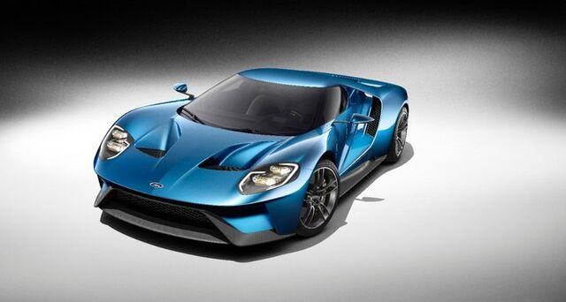 File:S1-Detroit-2015-la-Ford-GT-passe-au-V6-342150.jpg