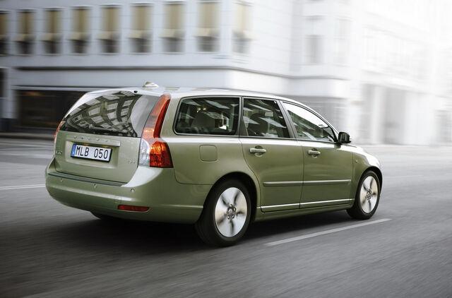 File:Volvo-DRIVe-9.jpg