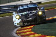 XProton-Dempsey-no-77-RSR.jpg.pagespeed.ic.3K11opw4hk