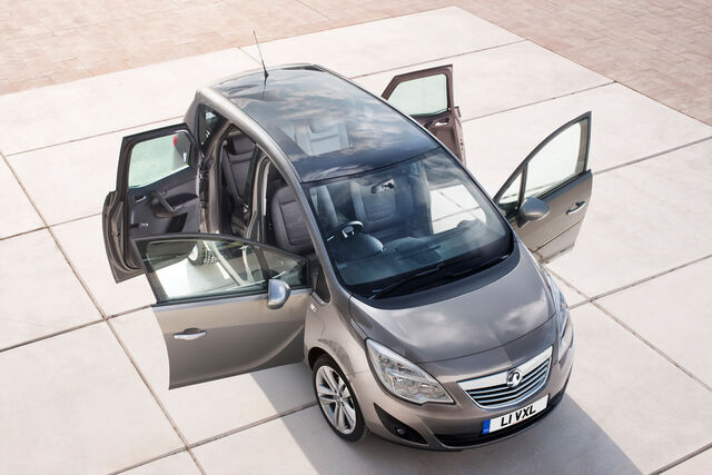 File:2010-Vauxhall-Meriva-4.jpg