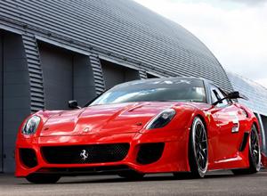 Ferrari-599XX-11smal