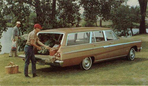 File:1965 glamour fairlane 002.jpg