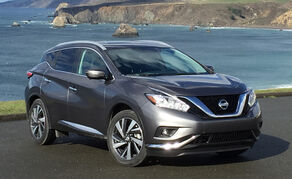 2015-Nissan-Murano-Front-Gray