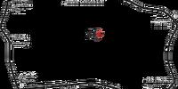 Ain-Diab Circuit