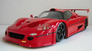 Ferrari-2BF50-2BGT1-2BSpecs1