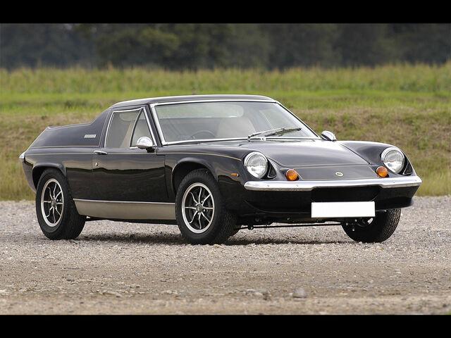 File:Lotus-europa-1965-1.jpg
