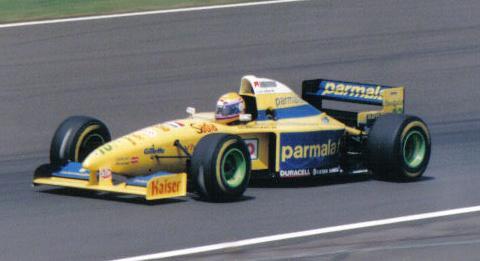 File:Roberto Moreno Forti 1995 Britain (crop).jpg
