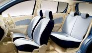 Suzuki-Alto-Concept-2