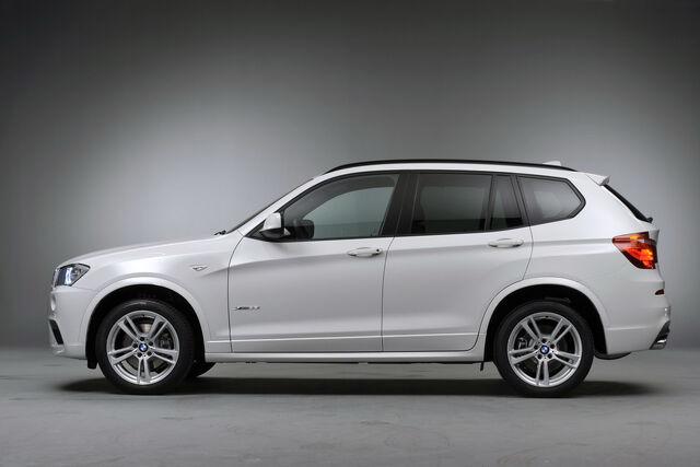 File:2011-BMW-X3-M-Sports-11.jpg