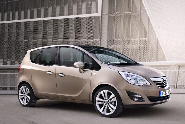 File:2011-Opel-Meriva-12.jpg