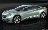 Hyundai-i-Flow-2