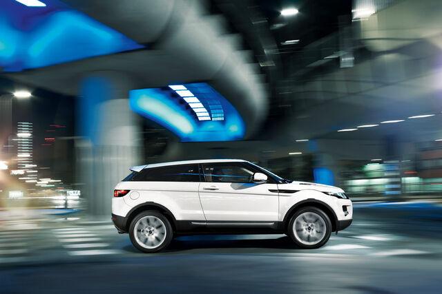 File:New-Range-Rover-Evoque-16.jpg