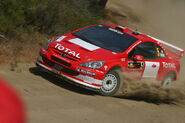 1024px-Marcus Grönholm - 2004 Cyprus Rally