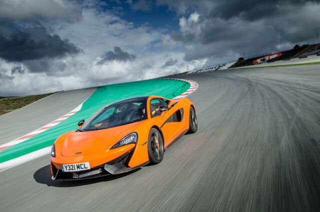 File:2016-Mclaren-570S-coupe-front-three-quarters-in-motion-03.jpg