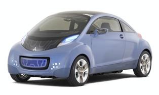 Mitsubishi-i-miev-prototype-and-i-miev-air-sport-concept 2small