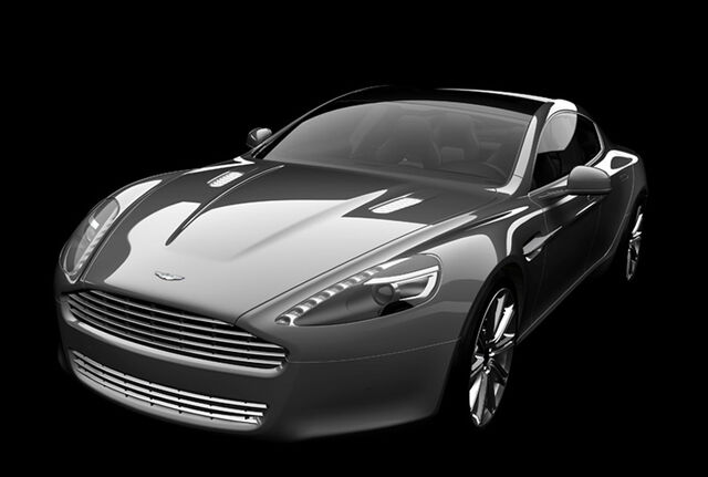 File:Aston-martin-rapide-2.jpg
