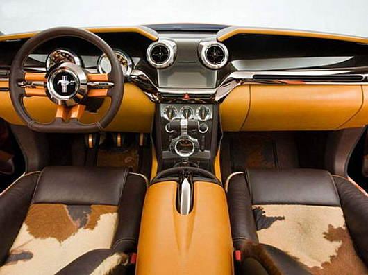 File:Ford mustang giugiaro in2.jpg