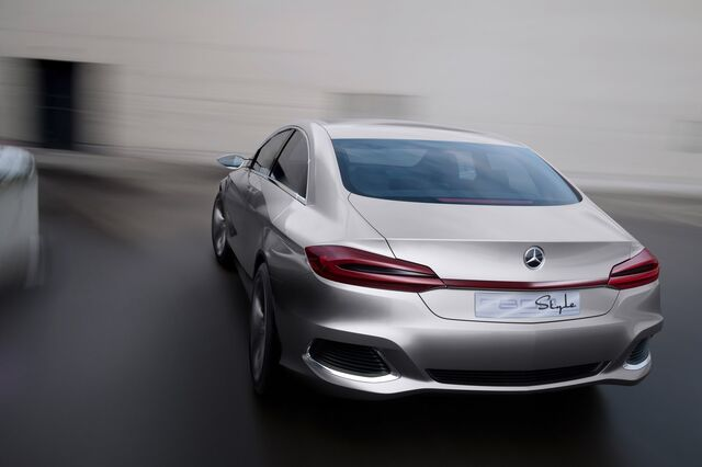 File:Mercedes-F800-Style-Concept-13.jpg