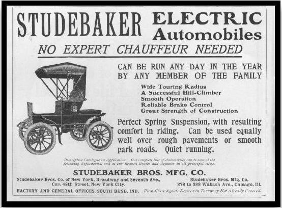 File:Studebaker Electric ad.jpg