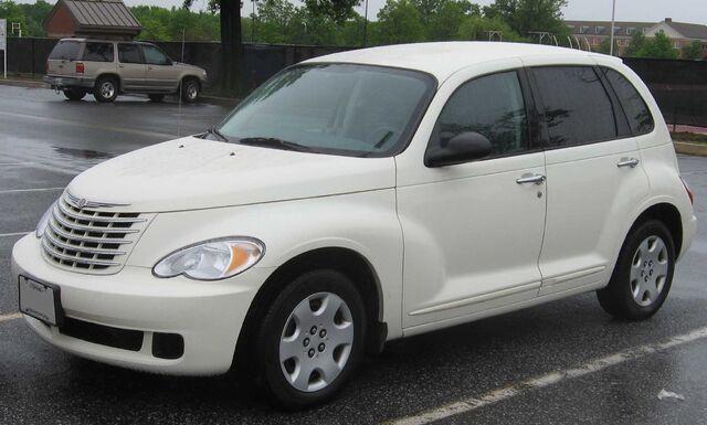 File:06-08 Chrysler PT Cruiser.jpg