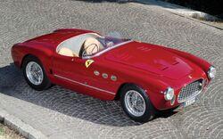 1952-Ferrari-225-Sport-Spyder-front-three-quarters-view-1024x640