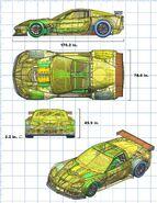 Corvette-c6.r-gt2-new-(21)