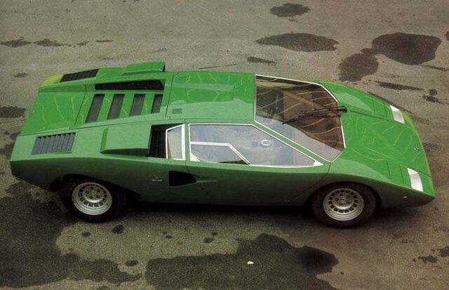 File:Lamborghini Countach LP400 01.jpg