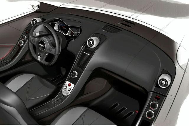 File:McLaren-MP4-12C-9.jpg