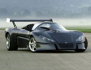 1999sbarrogt1concept1small