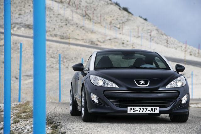 File:Peugeot-RCZ-Coupe-2.jpg
