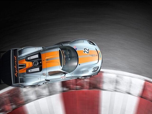 File:Porsche-918-RSR-18.jpg