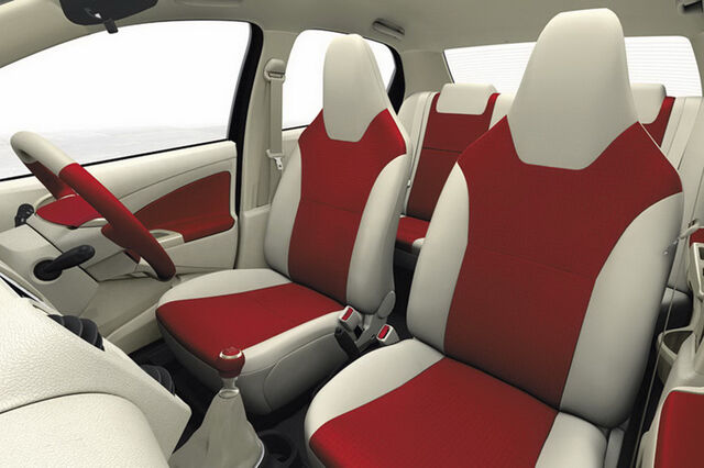 File:Toyota-Etios-4.jpg