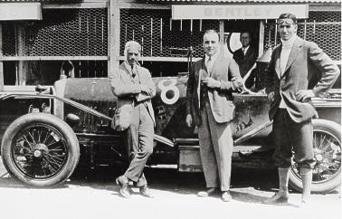 File:1924 Le Mans Winning 3 Litre Bentley-100.jpg