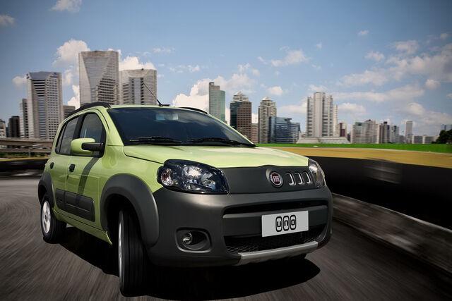 File:2011-Fiat-Uno-7.jpg
