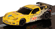 C3185-Chevrolet-Corvette-C6R-GT2-on-Black9