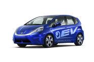 Honda-EV-Concept-1