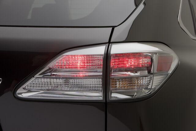 File:Lexus-RX-7.jpg