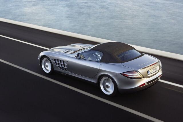 File:Slr roadster 08.jpg