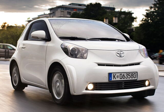 File:Toyota-iQ-1.jpg