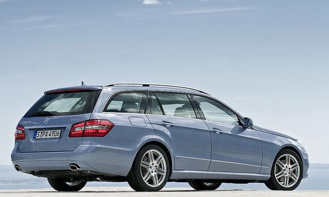 File:2010-Mercedes-E-Class-Estate-1.JPG