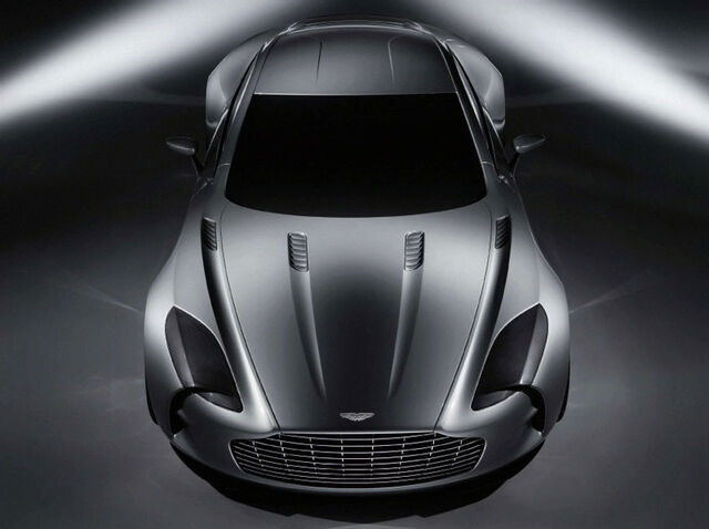 File:Aston Martin One-77 front.jpg