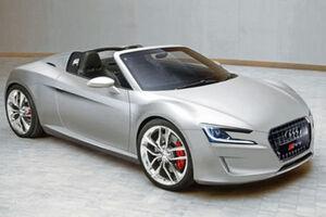 Audi-r4