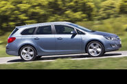 Opel-Astra-Sports-Tourer-4