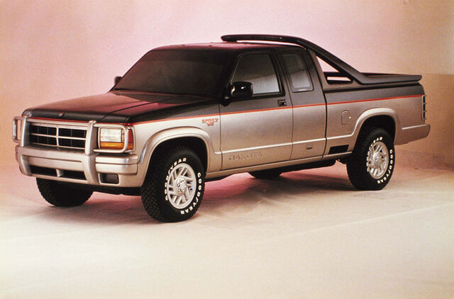 File:1989-Dodge-Dakota-V8-Sport-Concept-lg.jpg