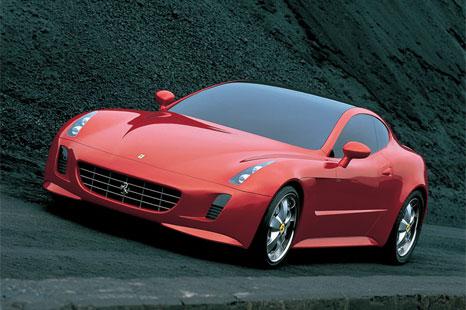File:Ferrarigg50header.jpg